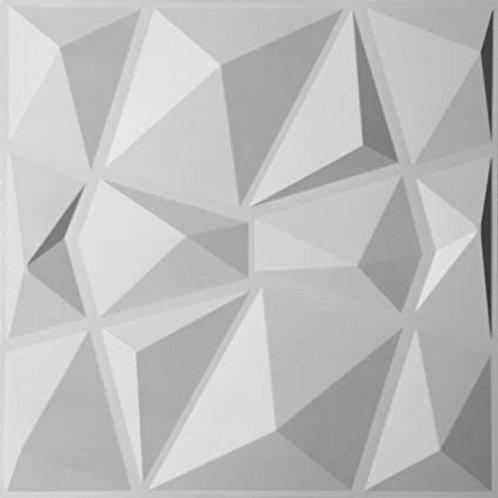 """Panel 3D """"D094"""""""