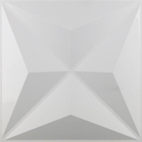 """Panel 3D """"D003"""""""