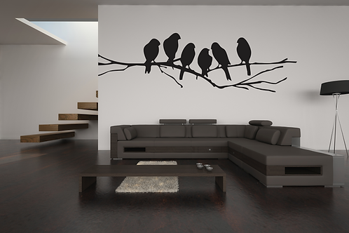 074 - Birds 2