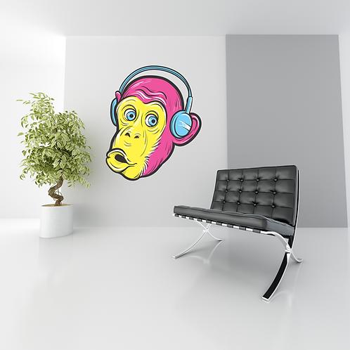 041 - Monkey Dj