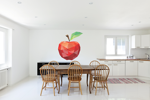 204 - Apple
