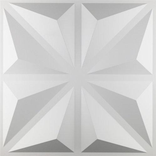 """Panel 3D """"D032"""""""