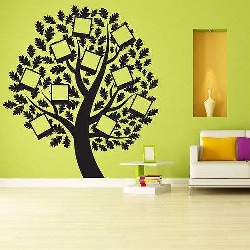 176 - Frame Tree