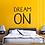 Thumbnail: 375 - Dream ON