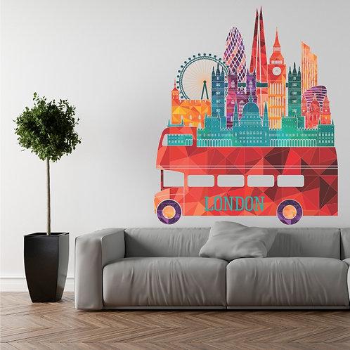 VA018 - London
