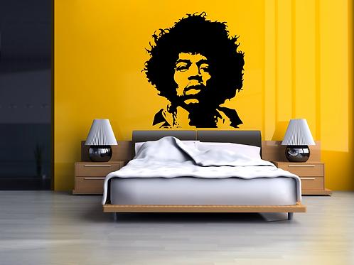083 - Hendrix