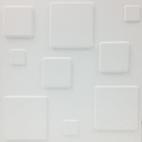 """Panel 3D """"D071"""""""
