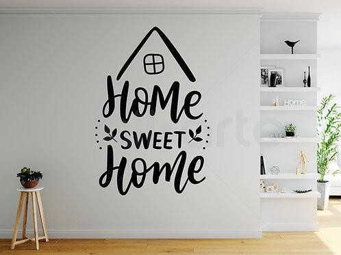 454 - Home Sweet Home