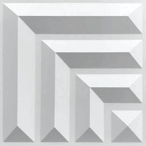 """Panel 3D """"D005"""""""
