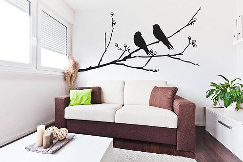 070 -Birds