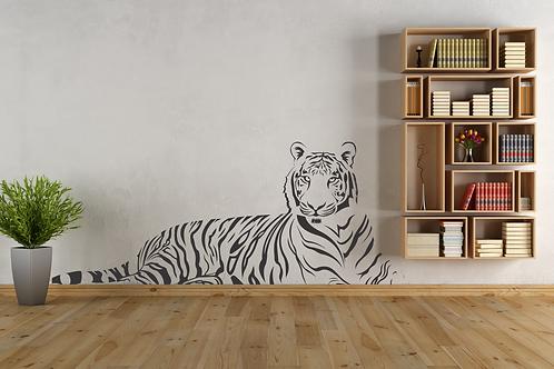 075 - Tiger