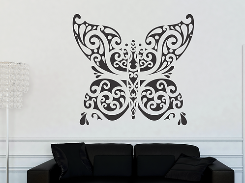 290 - Butterfly