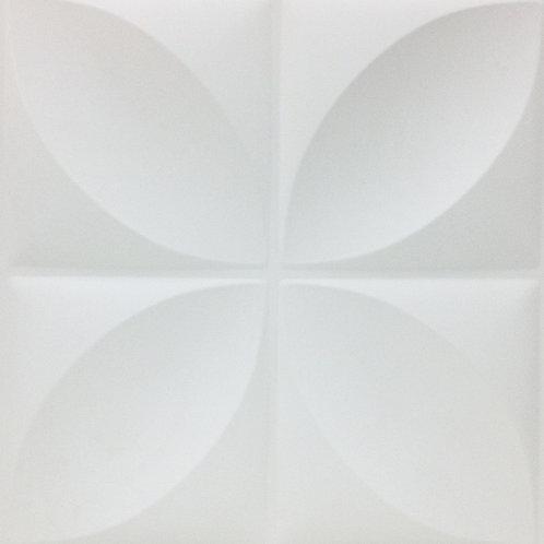 """Panel 3D """"D006"""""""