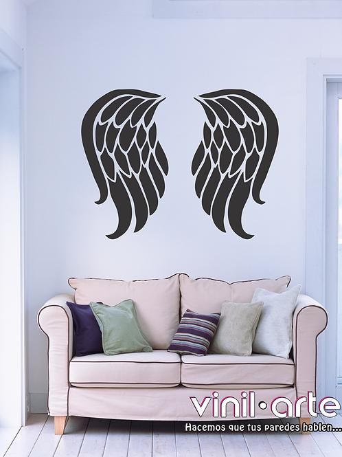 346 - Wings 3