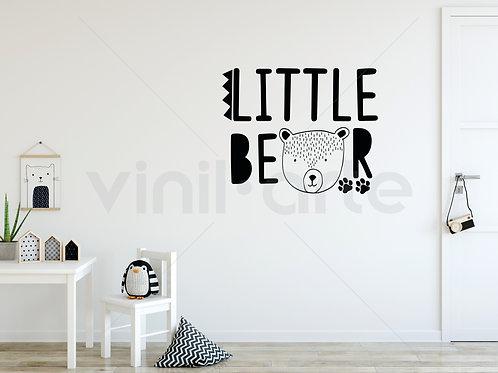 431 - Little Bear