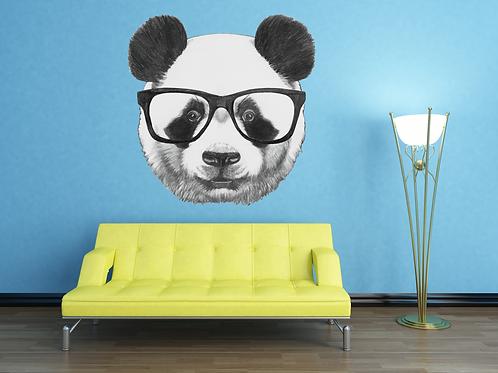 207 - Panda