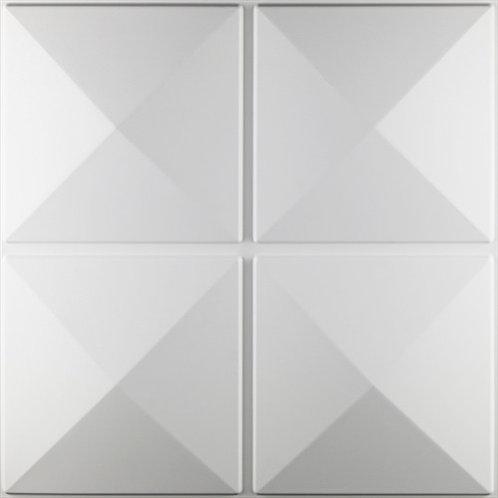 """Panel 3D """"D023"""""""