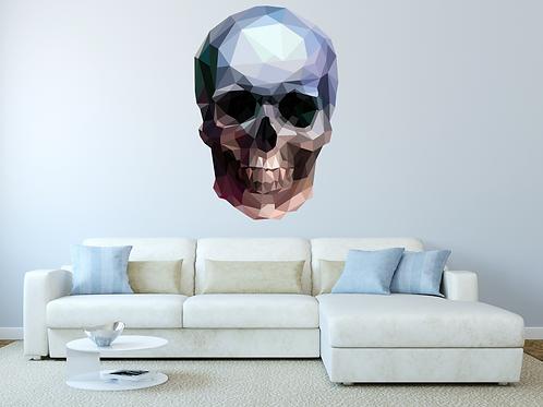 200 - Skull