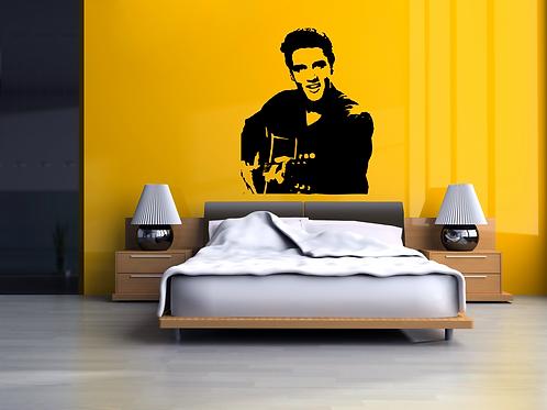 081 - Elvis