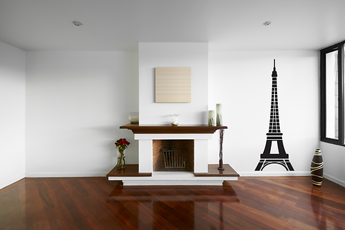 035 - Eiffel Tower