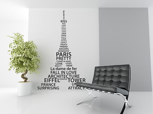 153 - Paris