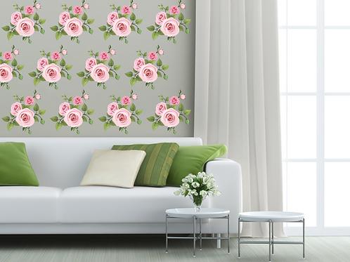 060 - Roses Set