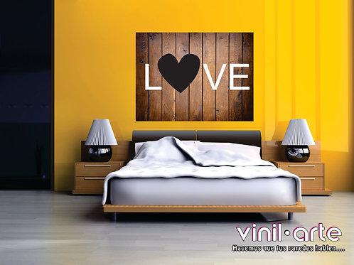 C023N - Love