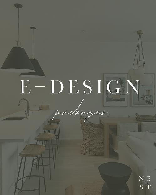 Virtual Design Package