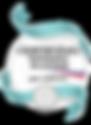 thumbnail_logo-certif-jaelys-WP3M.png