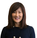 Eunice Eunhee Jang.jpg