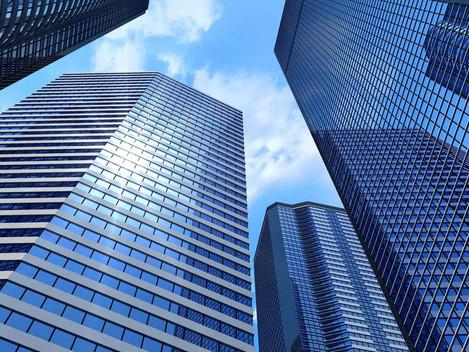 Recuperação de empresas, qual é a melhor opção?