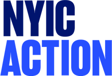 NYIC-Action_Logotype.png