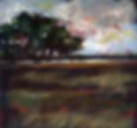 kal_landscape4.jpg