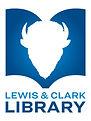LCLIB-logo.jpg