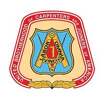north atlantic council of carpenters.jpg