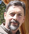 Jim Robbns