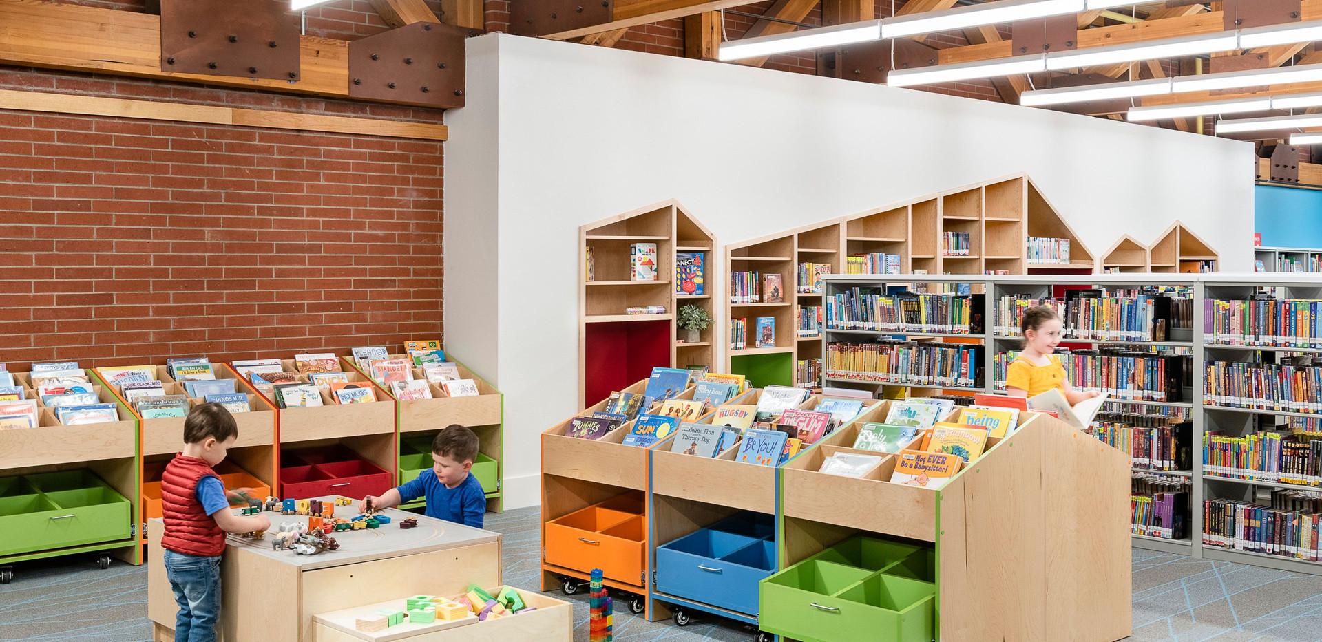 Children's Library3.jpeg