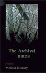 The Archival Birds