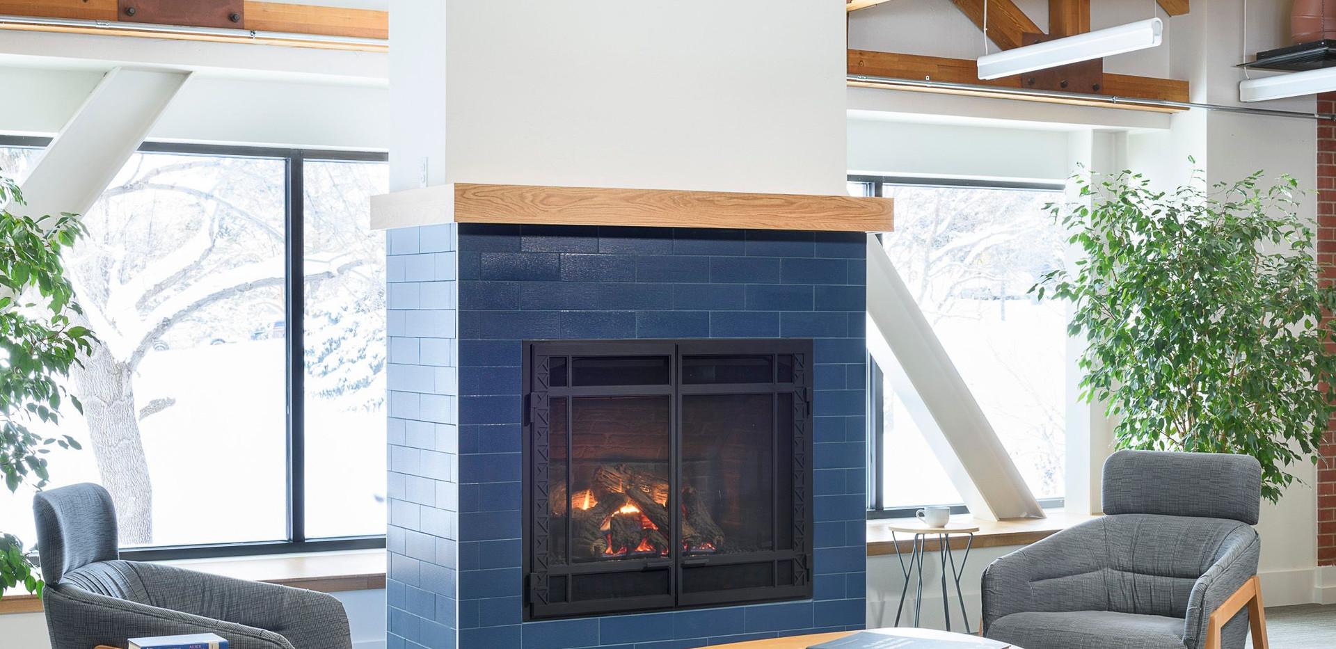 Library-Upstairs-Fireplace.jpeg