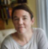 VReeves-Photog-ThomBridge-IR_edited.jpg