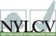 conservation voters.jpg