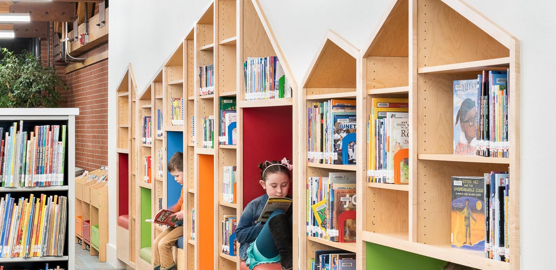 Children's Library2.jpeg