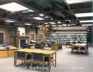 Ambrose Reading Room.jpg
