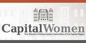 CapitalWomen-logo-hi-res-with-tagline-sc