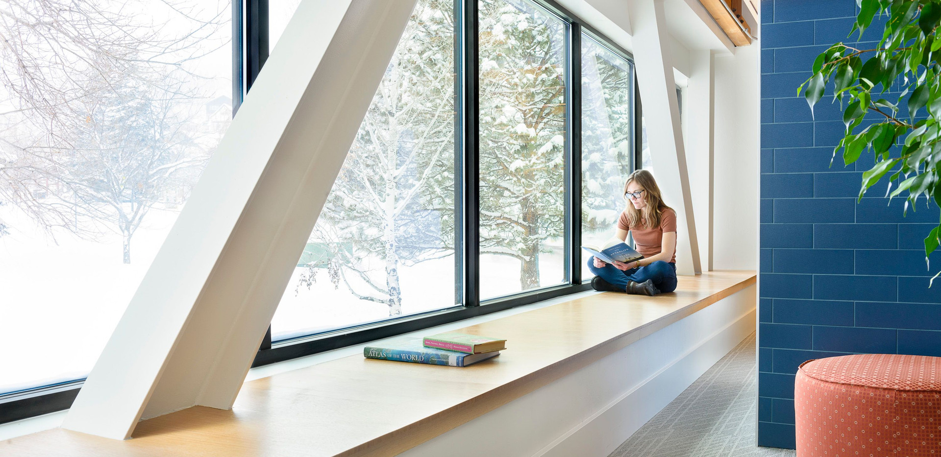 Library-Upstairs-window.jpeg