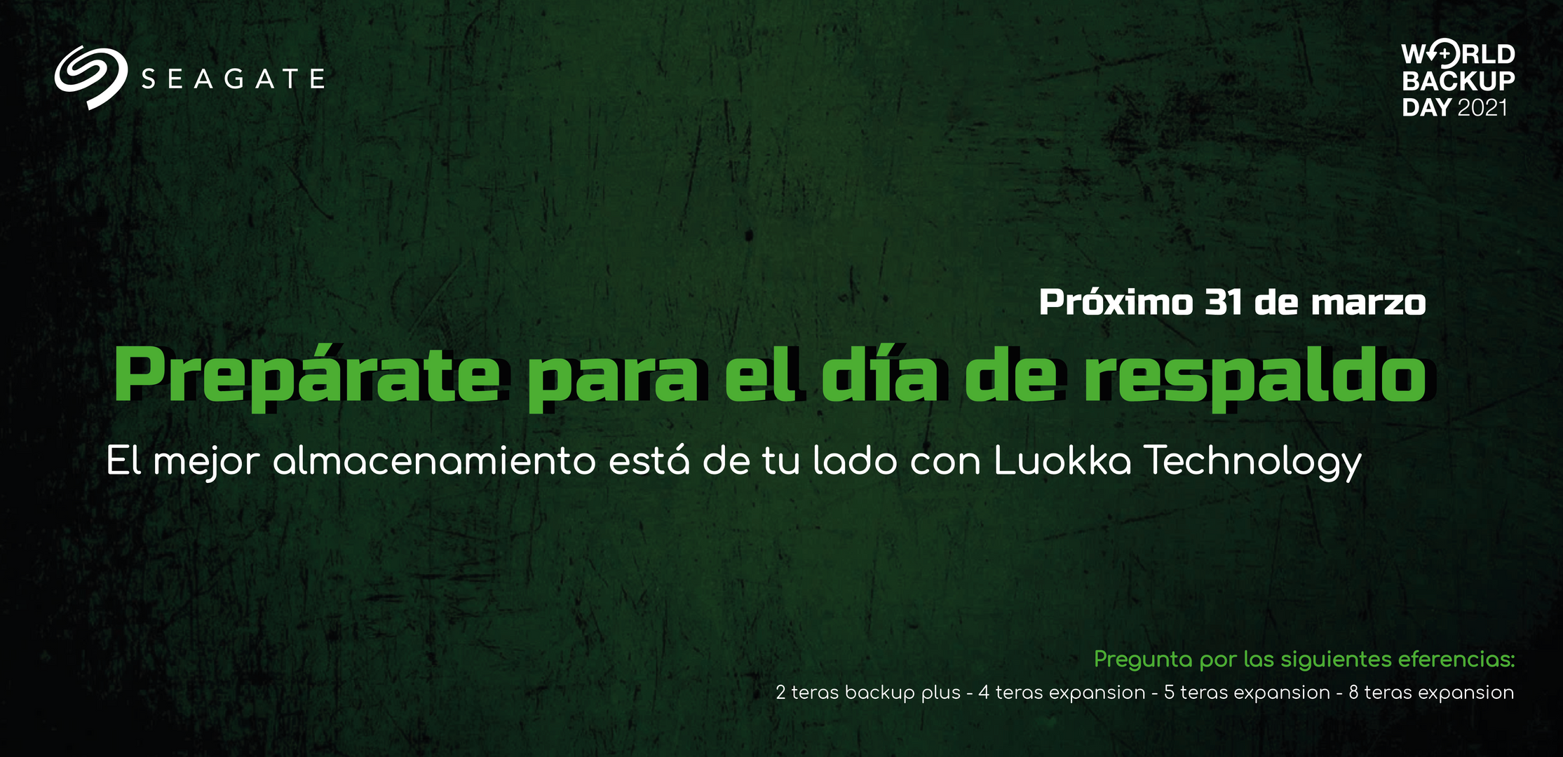 seagate + luokka_banner 1.png