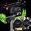 Thumbnail: TARJETA DE VIDEO MSI RTX 3060 TI VENTUS 2X 8G OCV1LHR