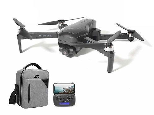 Drone HolyStone HS470 Fotografia avanzada 4K y video FHD 5G WI-FI y GPS plegable