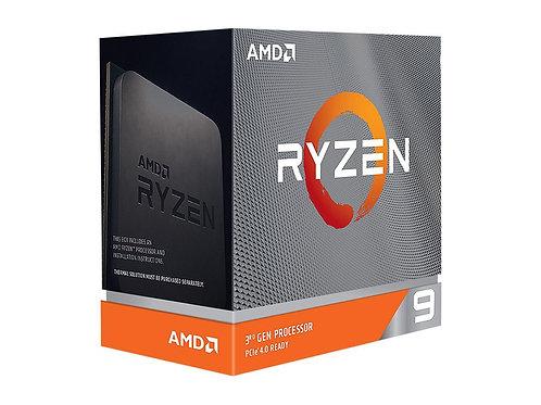 PROCESADOR AMD RYZEN 9 3950X 4.7 GHZ
