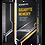 Thumbnail: MEMORIA RAM DDR4 8 GB GIGABYTE PC 2666 MHZ